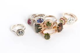 bespoke jewellery kruger bespoke jewellery creations paarl tourism center