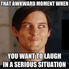 Hahaha Memes - 23 best memes 3 images on pinterest ha ha funny stuff and funny
