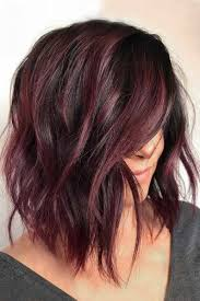 xtreme align hair cut the 25 best a line haircut ideas on pinterest a line bobs a