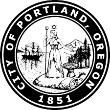 City Of Portland Maps by City Of Portland Notifypdx Twitter