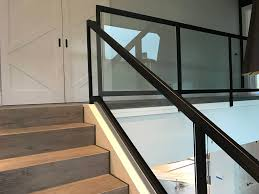 lowes banisters and railings glass railing systems lowes gorgeous interior stair railing