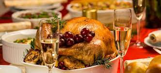 8 best american sparkling wines for thanksgiving