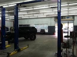 truck parts u0026 truck accessories in orlando fl 32808