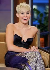 how to style miley cyrus hairstyle miley cyrus short pixie haircut 2012 miley cyrus short