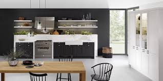 kitchen island alternatives discover the kitchen island alternatives ktchn mag