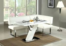 shaped dining table kitchen table l shaped kitchen table sets dining table l shaped