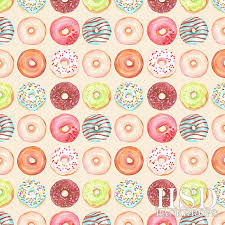 donut wrapping paper donut photography backdrop s day photo props sweet treat