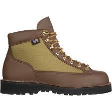 mountain light mojave brawler danner portland select light boot men s backcountry com