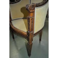 fauteuil de bureau americain fauteuil bureau ancien bureau ancien fauteuil de bureau style