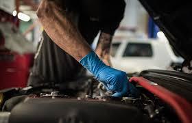 audi repair denver car maintenance denver auto maintenance audi bmw vw