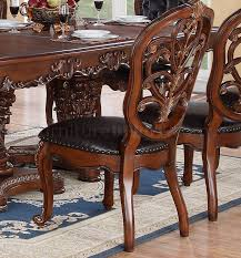 Dining Room Set With Buffet And Hutch Dining Table W Optional Chairs U0026 Buffet With Hutch