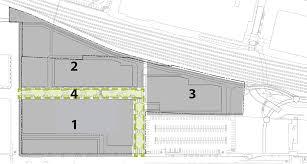 lennar floor plans lennar reveals sherwin project architectural vision creates west