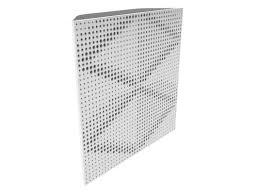 panneaux acoustiques bois petra bass trap panneau acoustique home cinéma hifi
