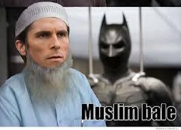 Christian Bale Meme - christian bale meme funny celebrity meme