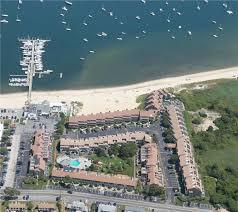 hyannis vacation rental condo in cape cod ma 02601 private beach