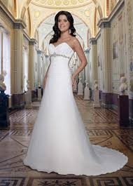 139 best a line wedding dresses images on pinterest