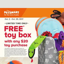 black friday 2017 petsmart sites petsmart site