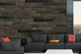Wood Wall Living Room by As Is Wood Walls U0027ish U0027 Collection 6 Rustic Styles And Colors