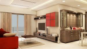 home interior styles interior top interior designers in bangalore home design styles