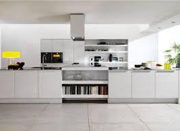 kitchen design marvelous modern kitchen curtains kitchen ideas