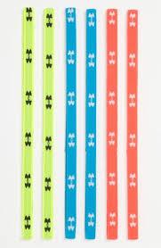 thin headbands best 25 headbands ideas on diy bow thin