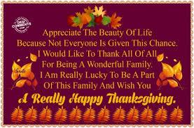 happy thanksgiving friends 4236660 phir subah hogi forum
