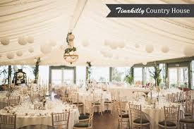 wedding backdrop ireland 11 beautiful wedding venues in wicklow weddingsonline