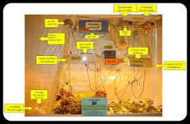 grow room atlantis hydroponics blog