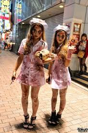 harajuku halloween costume best 20 halloween in japan ideas on pinterest autumn leaves