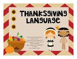 201 best a speech thanksgiving images on school