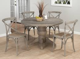 chairs discount dining room chairs sale kitchen and dining