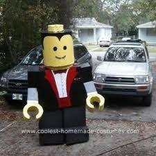 Lego Halloween Costumes 55 Lego Costumes Images Lego Costume