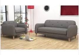 canapé 2 places fauteuil assorti canap et fauteuil assorti finest canap et fauteuil assorti with