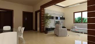 interior designers websites best kitchen design websites kitchen