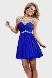 semi formal dresses blue semi formal dresses for