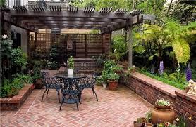 Family Backyard Ideas Triyae Com U003d Empty Backyard Ideas Various Design Inspiration For