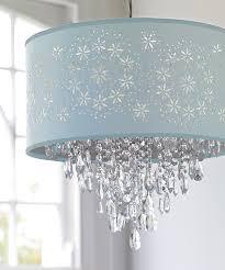 Blue Light Fixture 25 Idées Géniales Pour Une Chambre De La Reine Des Neiges Frozen