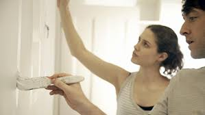 how long does interior paint take to dry reference com