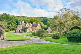 cotswolds cottage luxury cotswold cottages cottages in the cotswolds