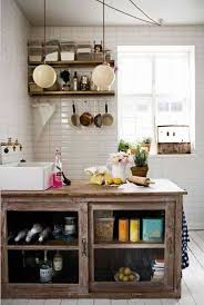 Subway Tile Ideas Kitchen Kitchen Subway Tiles Are Back In Style U2013 50 Inspiring Designs