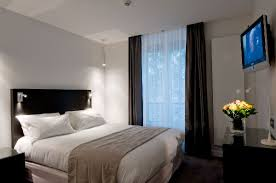 chambres hotel hôtel devillas sur hôtel à