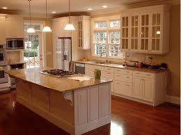 paint ideas kitchen kitchen grey wood kitchen kitchen color schemes red kitchen