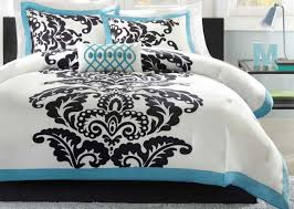 Grey And Teal Bedding Sets Teal Bedding Sets Best 25 Peacock Bedding Ideas On Pinterest