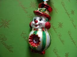 29 best christopher radko ornaments images on