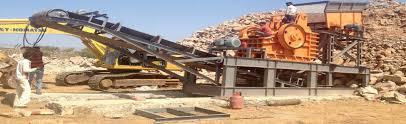 quality stone crushing u0026 screening plants manufacturers
