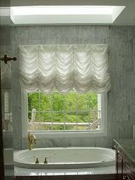 Balloon Curtains For Kitchen 90 best curtain call images on pinterest curtains window