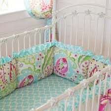 Target Convertible Crib by Round Cribs At Target Beautiful Bedroom With Round Cribs At