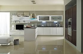contemporary kitchens trendy kitchen contemporary kitchens design