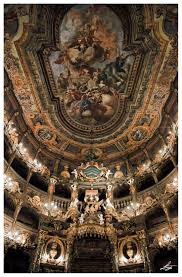 Baroque Ceiling by 233 Best Under The Dome Ceiling Fresco Images On Pinterest