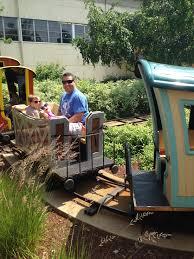 cool stem u2013 roller coasters u2013 stempowerment
